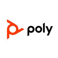 Poly 3Y ELITE PREMIER SOFTWARE