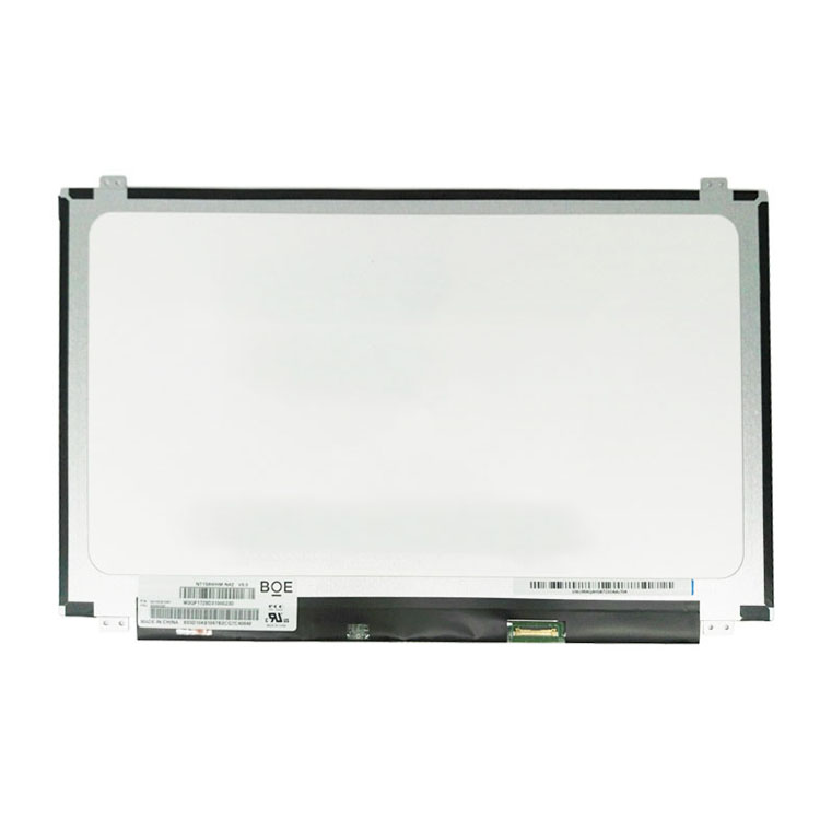 Lenovo LCD Module FHDI AG NB NV156FHM-N42 - Approx 1-3 working day lead.