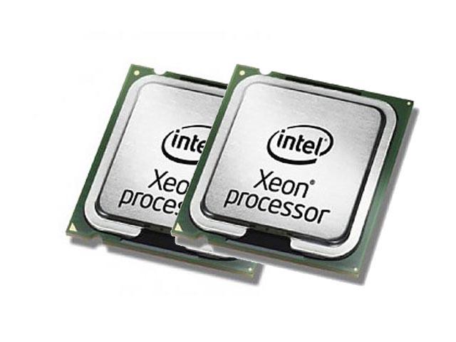 Hewlett Packard Enterprise Intel Xeon E5-2600 v3 E5-2603 v3 Hexa-core (6 Core) 1.60 GHz Processor Upgrade - 15 MB L3 Cache - 1.