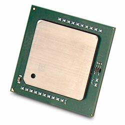 Hewlett Packard Enterprise Intel Xeon E5-2600 v3 E5-2630 v3 Octa-core (8 Core) 2.40 GHz Processor Upgrade - 20 MB L3 Cache - 2