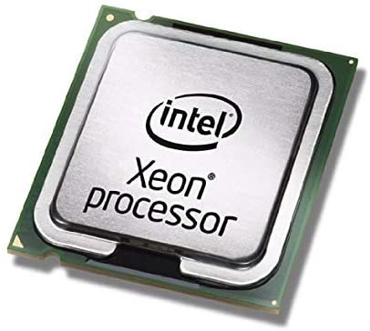 Hewlett Packard Enterprise Intel Xeon Silver 4110 Octa-core (8 Core) 2.10 GHz Processor Upgrade - 11 MB L3 Cache - 8 MB L2 Cach