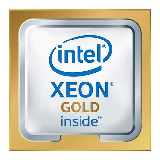 Hewlett Packard Enterprise Intel Xeon Gold 5120 Tetradeca-core (14 Core) 2.20 GHz Processor Upgrade - 19.25 MB L3 Cache - 14 MB