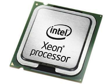 Hewlett Packard Enterprise Intel Xeon Bronze 3104 Hexa-core (6 Core) 1.70 GHz Processor Upgrade - 8.25 MB L3 Cache - 6 MB L2 Ca