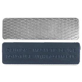CAPTURE AC220 Self Adhesive Magnetic