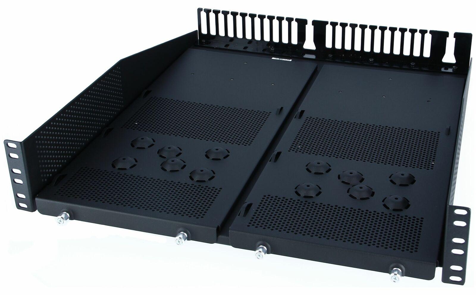 Cisco ASA 5506-X RACKMOUNT KIT
