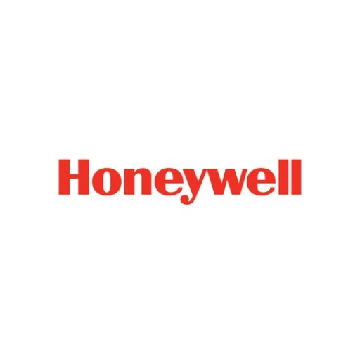 Honeywell Software Maintenance - Terminal Emulation for Android & Windows 10 IoT - 1 year.