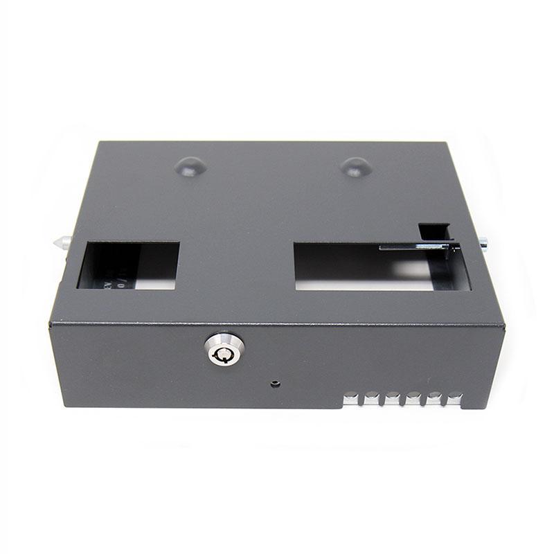 Cisco Locking Wallmount Kit for the 79xx Serie IP Phone