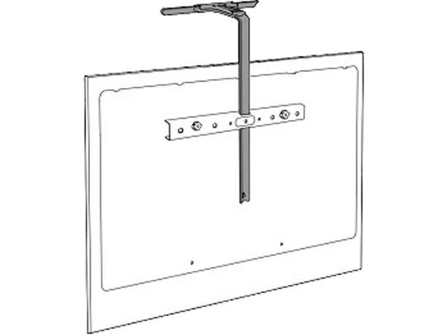 Cisco SCREEN MOUNT KIT FOR THE