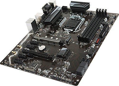 DELL Dell Optiplex 790 SFF Motherboard