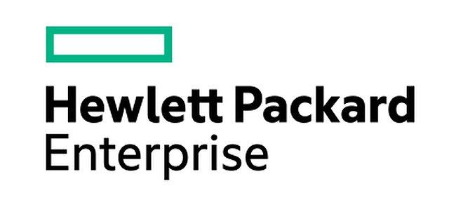 Hewlett Packard Enterprise HP IMC DIG SOFTWARE PROBE E-LTU