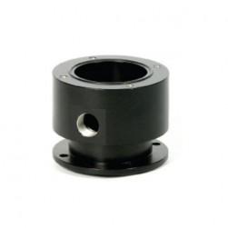 Bosch BRACKET