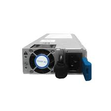 Cisco Nexus 9300 650W AC PS Port-side Exhaust