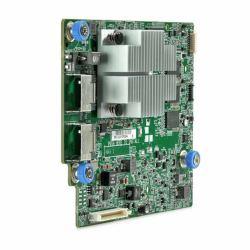 Hewlett Packard Enterprise SPS-BD,CONTROLLER,SAS,RAID