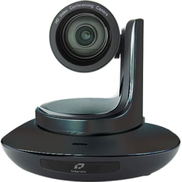 Telycam Accessories - Ceiling Mount Bracket
