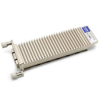 Cisco 10GBASE-LX4 XENPAK Module